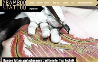 portfolio_s_bamboo_tatoo