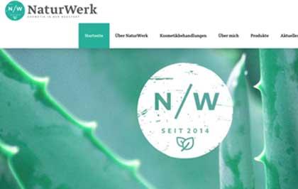 portfolio_s_naturwerk