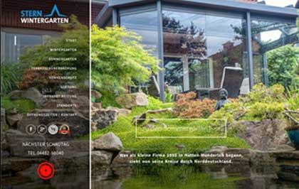 portfolio_s_stern_wintergarten